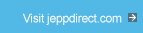 JeppDirect.com