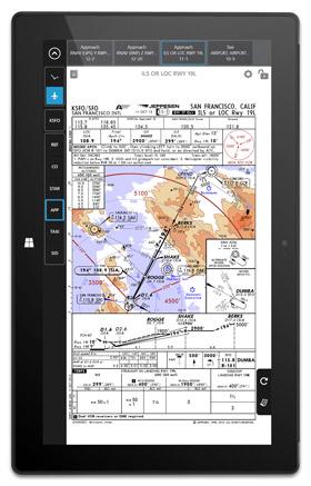 the aviation dictionary jeppesen pdf