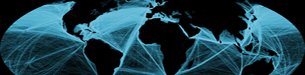 Vessel Routing Services