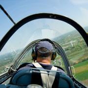 Jeppesen Faa Jaa Atpl Aviation Training Flight Simulation
