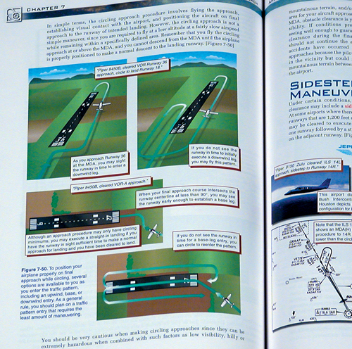 media downloads jeppesen rh ww1 jeppesen com jeppesen instrument commercial manual jeppesen gfd instrument/commercial manual