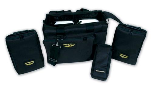 Kneeboard · Pro Logbook · Aviator Bag · Captain Bag · Student Bag 03b178a9660