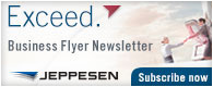 Business Aviation Newsletter